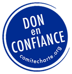 Don en confiance - comitecharte.org