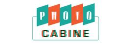 Photo Cabine