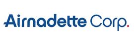 Airnadette Corp