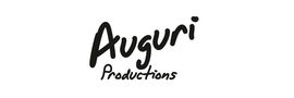 Auguri Productions