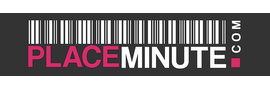 Place Minute