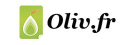Oliv.fr